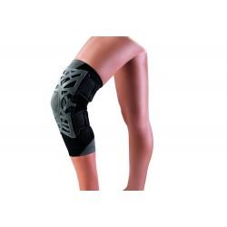 Kniebandage Reaction : Effektiv gegen den vorderen Knieschmerz.