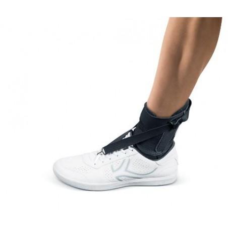 PODALIB releveur dynamique du pied ,  pour toutes les situations
