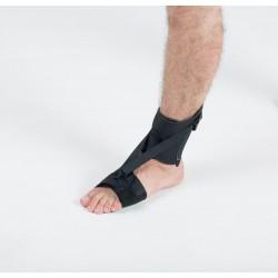 PodaLib Fusshebe-Bandage AFO