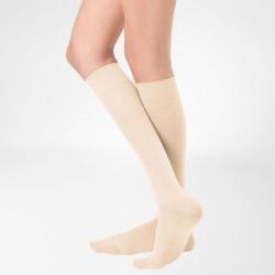 Venotrain AD Cream : Bas de compression médicale, classe 2