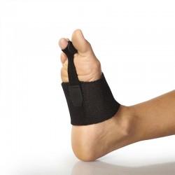 Weil Osteotomy Strap