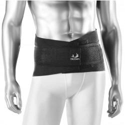 Standard Back Skin - Rückenbandage