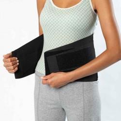 Standard Back skin - Bandage Lombaire: