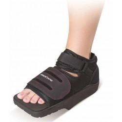Procare Remedy - Chaussures de décharge d'avant-pied (avant-pied ouvert)