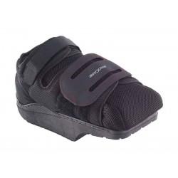 Procare Remedy - Chaussures de décharge d'avant-pied (Protection avant-pied)