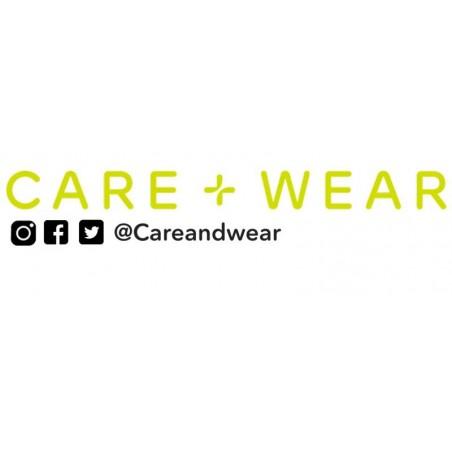 PICC Line cover CARE + WEAR