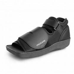 Procare Square Toe – Chaussure thérapeutique postopératoire