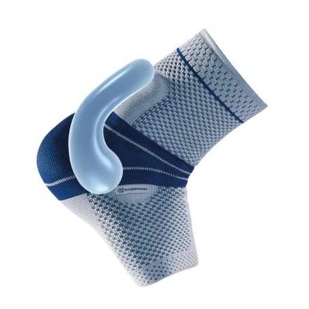 MalleoTrain - BAUERFEIND - Aktive bandage für sprunggelenk