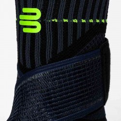 Sport Ankle Support - Black