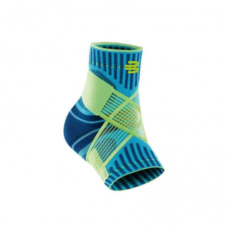 Sport Ankle Support - Riviera