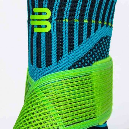Sport Ankle Support - Rivieraz