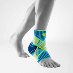 Sport Ankle Support -...